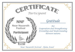 2021_Participant