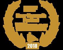 Winner_Logo-NNF-2018.png
