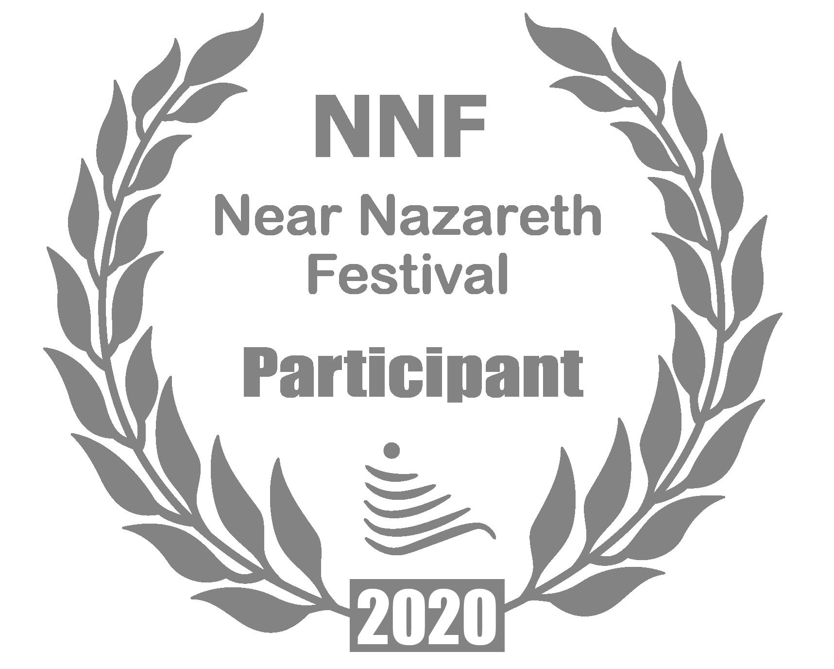 2020_Participant_Logo