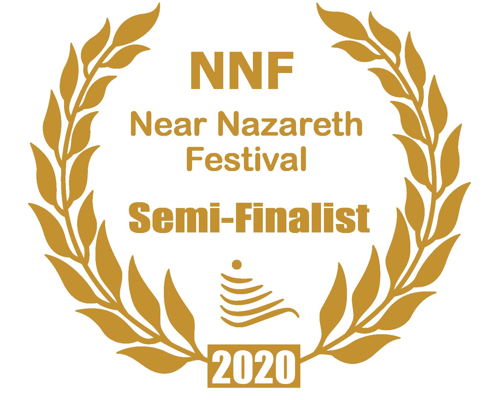 2020_Semi-finalist_Logo