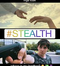 #STEALTH.jpg