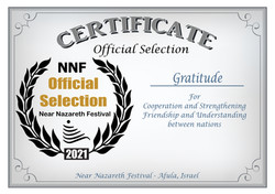 2021_Official Selection