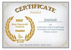 2021_Finalist
