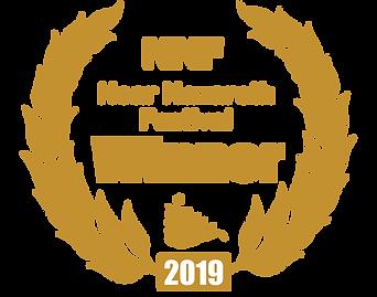 2019_Winner_Logo.png