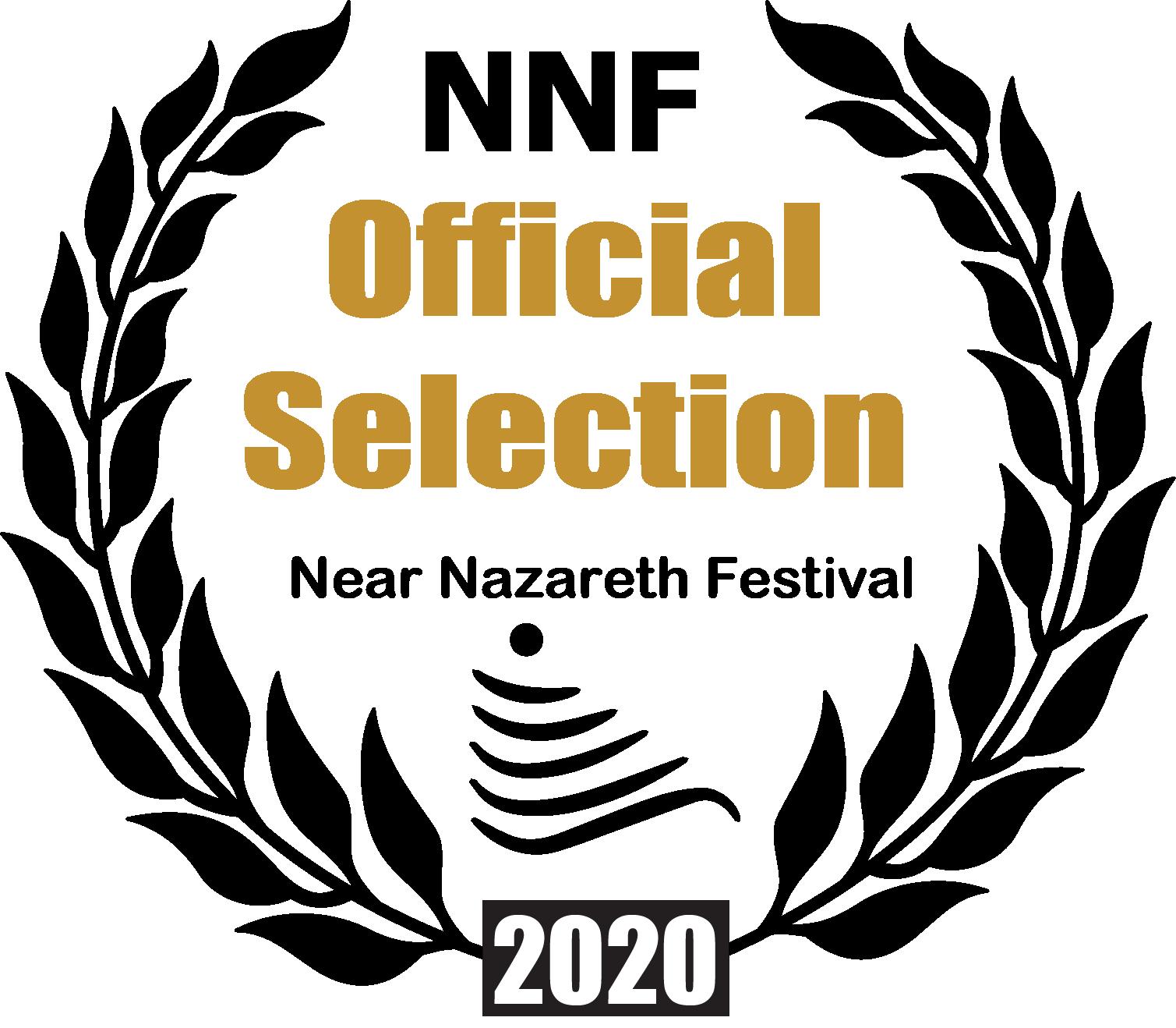 2020_Ofiicial Selection_Logo
