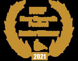 2021_Junior Winner_Logo