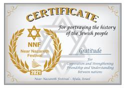 2021_Jewish