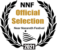 2021_Ofiicial Selection_Logo.png