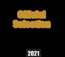 2021_Ofiicial Selection_Logo