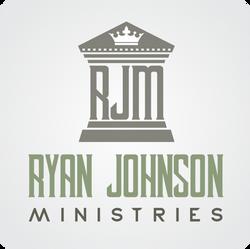 RJM Logo1