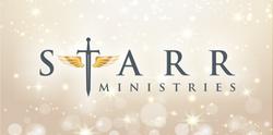 Starr Ministries
