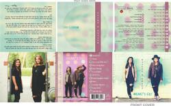 CD Design - Final 12-23-2015
