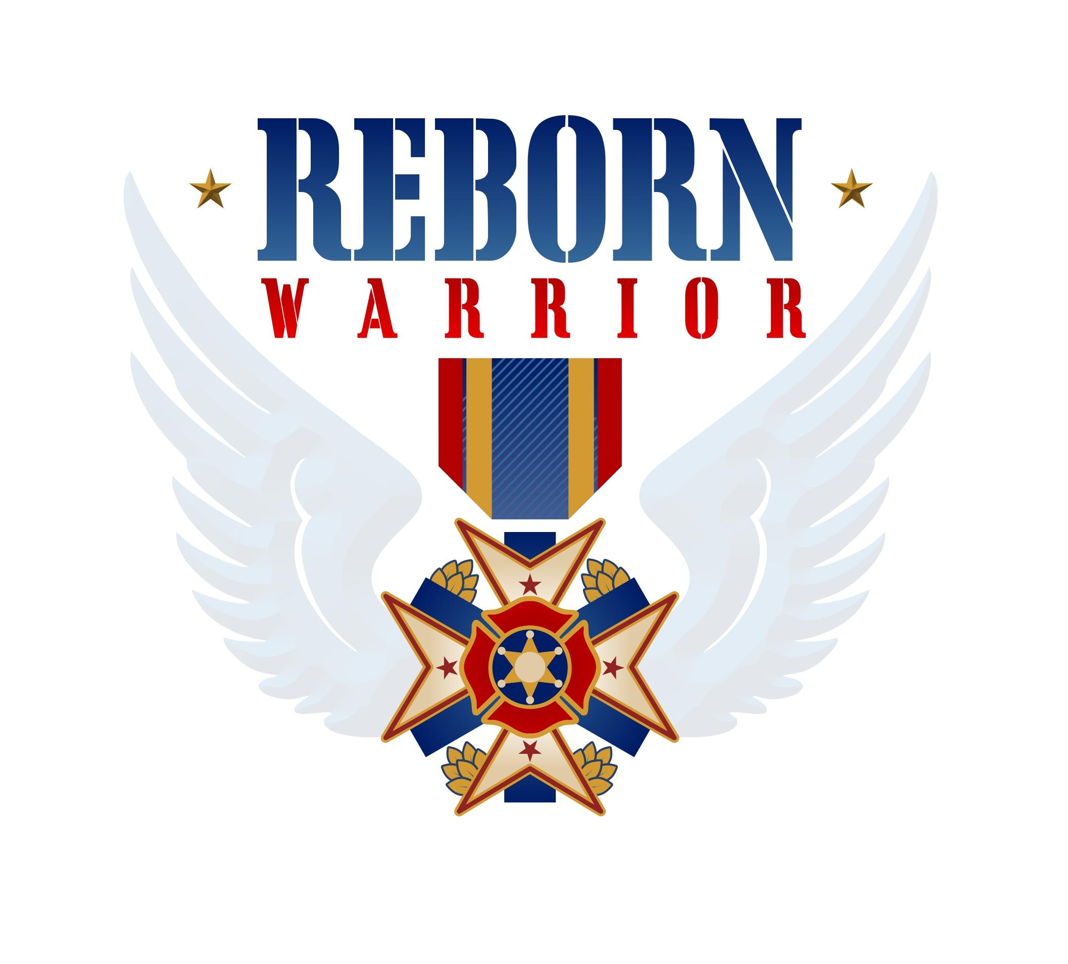 RW - Logo