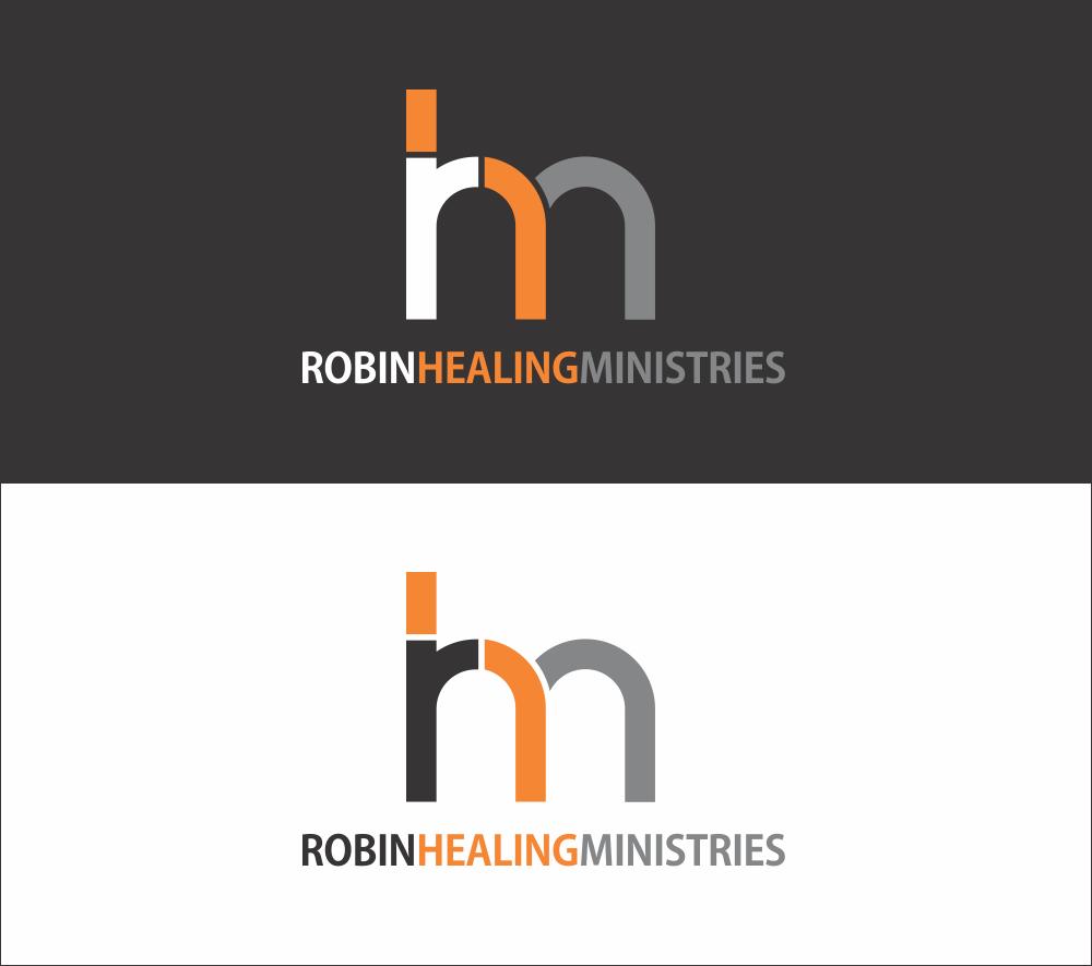 RHM - Logo