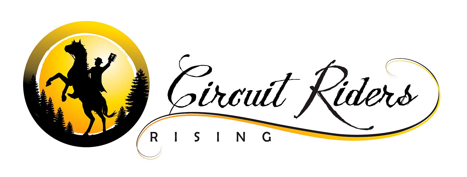 Circuit Riders Rising