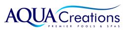 Correct Logo - White Background