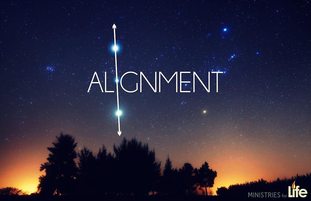 MFL Alignment PIC.jpg