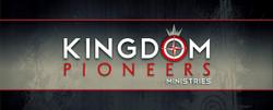 Kingdom Pioneers