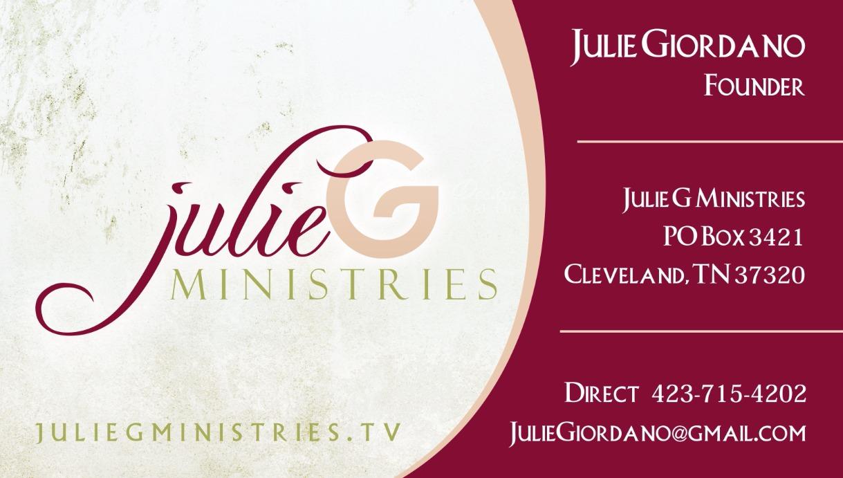 Julie G Ministries Card_edited