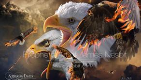 Eagles Arising!
