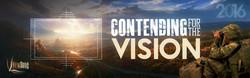 Contending Web Banner