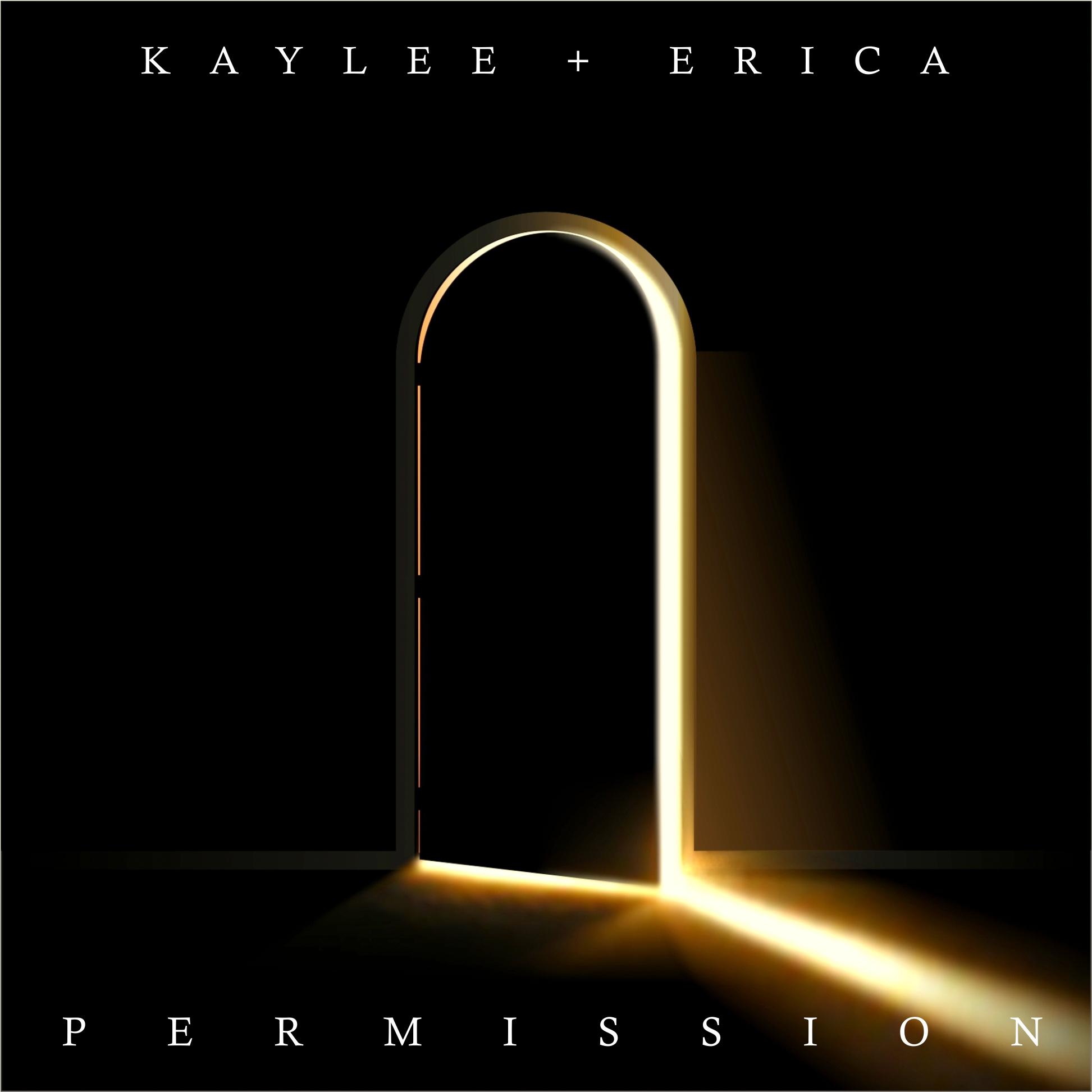 K+E Permission