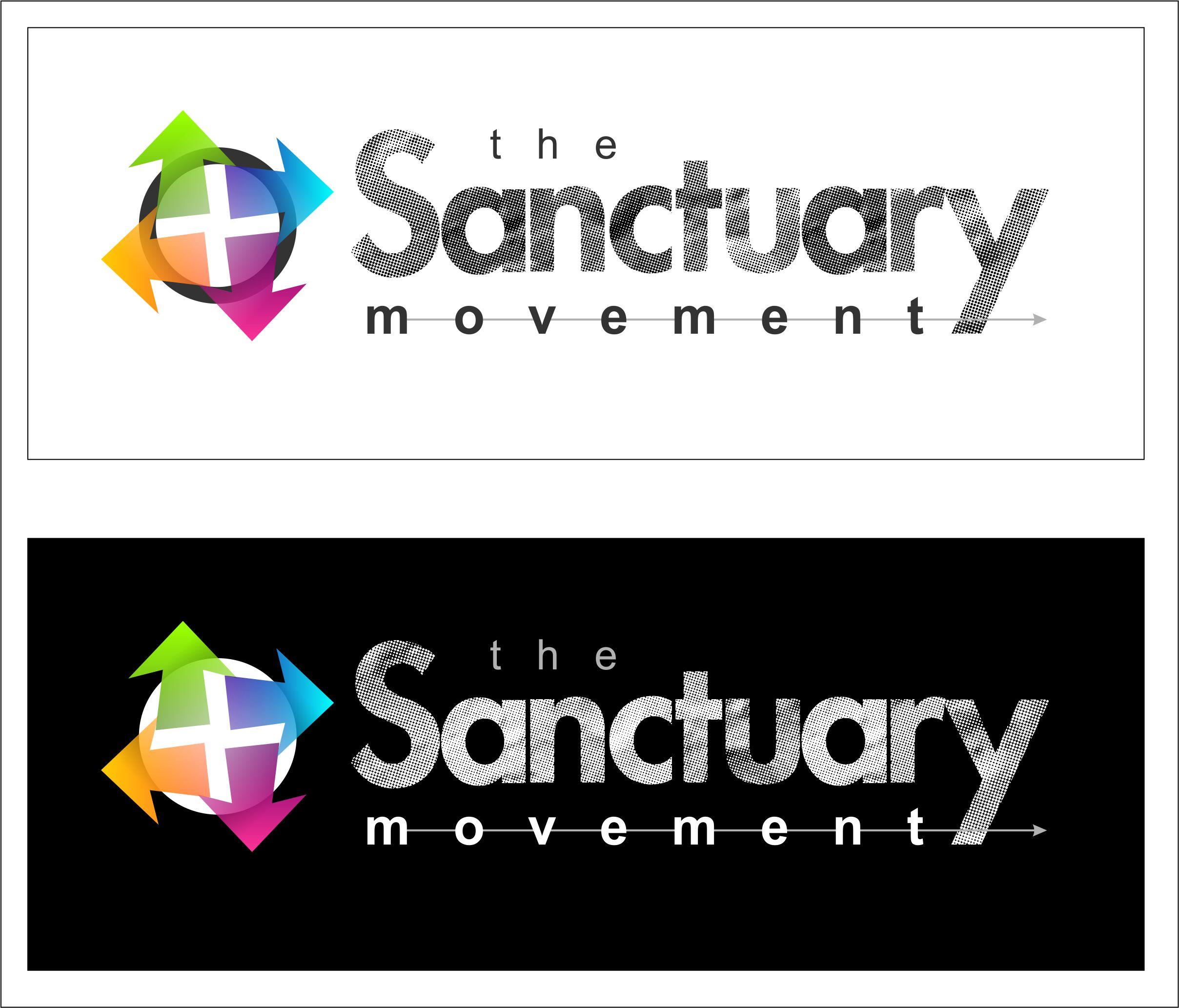 Movement Logo 2