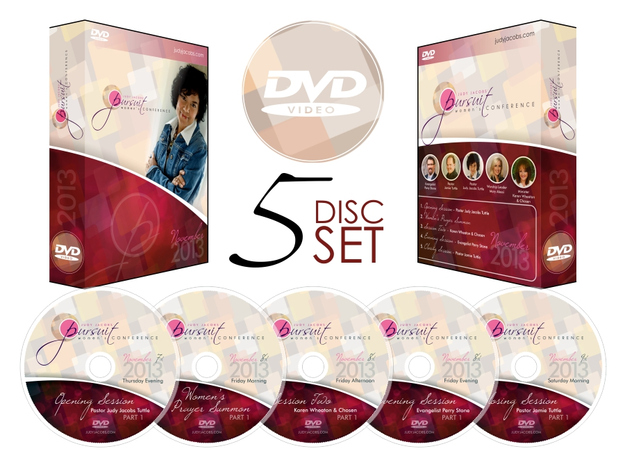 DVD Store Product