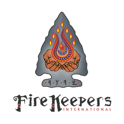Fire Keepers Source File