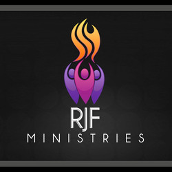 RJF Ministries - Square