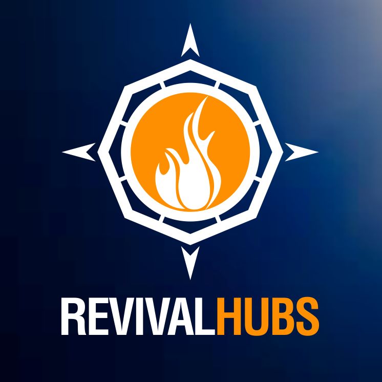 Revival Hub Profile2