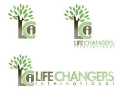 lci_logo- White