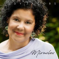 SINGLE - Miracles