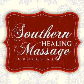 Southern Healing Massage Facebook Profile