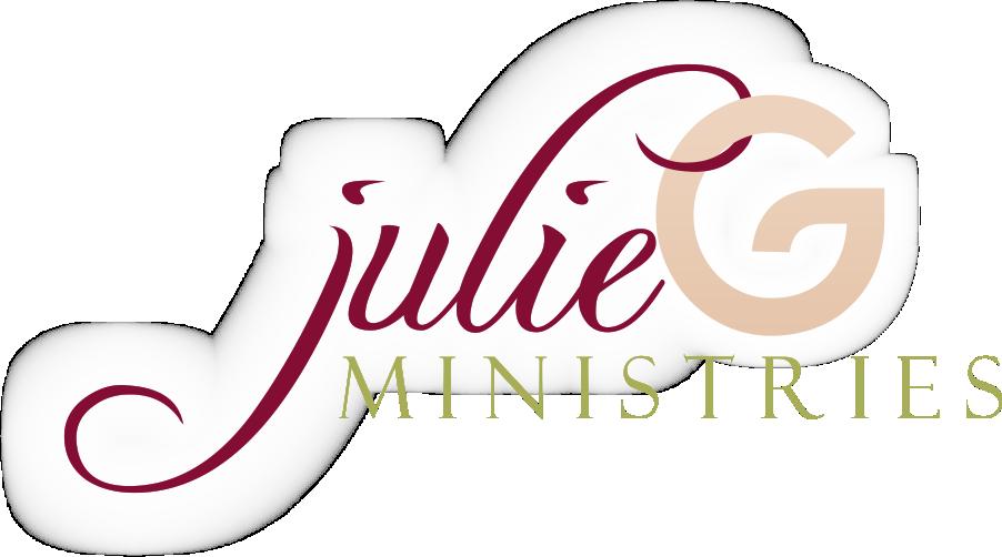 Julie G Ministries