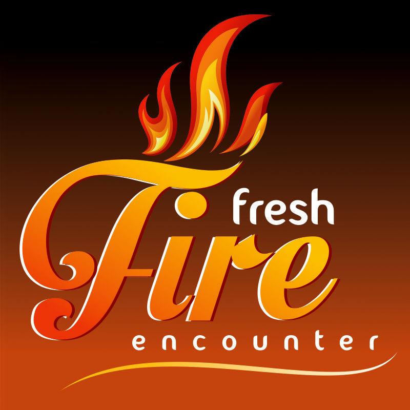 Fresh Fire Encounter - Profile