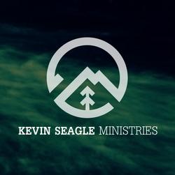 KSM Web Icon