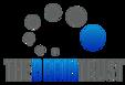 TBT-Logo-Transparent-112X76.png