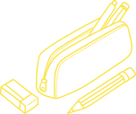 Pencil case Yellow.png