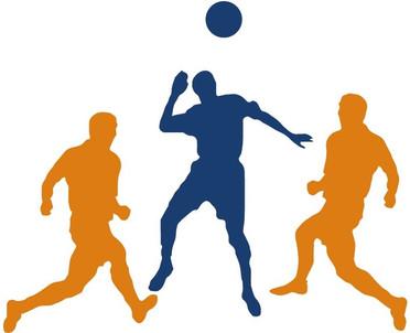 Charity Football League
