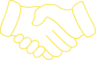 Hands Yellow.png