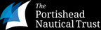 The Portishead Nautical Trust