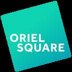 Oriel Square Publishing