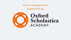 Local enterprise supports alumni engagement