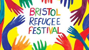 Bristol Refugee Festival