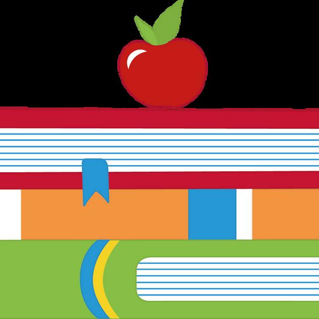 Jacari Digital Library
