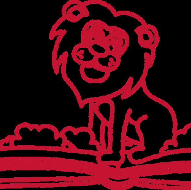 Games and Activities Handbook