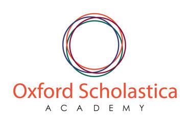 Oxford Scholastica