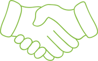 Hands Green.png