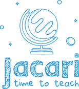 Illustrated logo Dark Blue.png